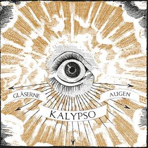 Image for 'Gläserne Augen'