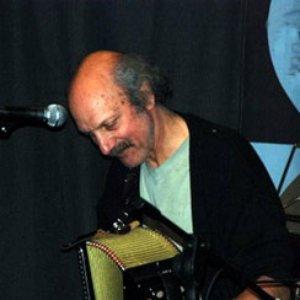 Image for 'Tony Hall'