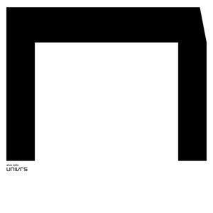 Bild für 'Univrs'