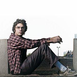 Bild för 'The Amazing Broken Man'