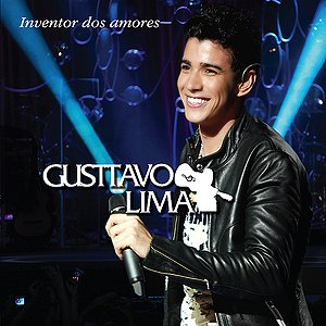 Image for 'Inventor dos Amores (Part. Jorge & Mateus)'