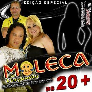 Image for 'Prova de Amor'