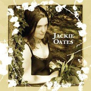 Image for 'Jackie Oates'