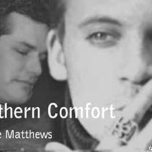 Image for 'Northern Comfort'