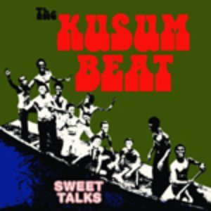 Image for 'The Kusum Beat'