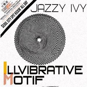 Image for 'Illvibrative Motif'