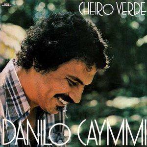 Image for 'Cheiro Verde'