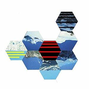 Image for 'Woodsorama Remix'