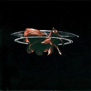 Bild für 'True Frequencies'