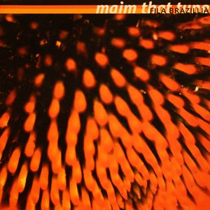 Image for 'Maim That Tune (23)'