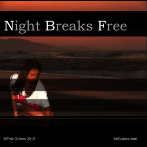 Image for 'Night Breaks Free'