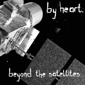 Image for 'Beyond The Satellites'