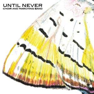 Bild för 'until never'