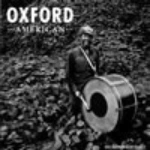 Image for 'Oxford American 2003 Southern Music CD No. 6'