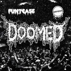 Bild för 'Doomed EP'