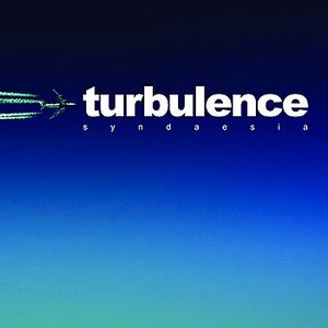 Image for 'Turbulence'
