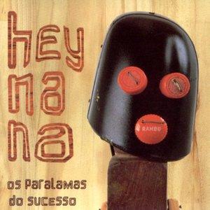 Image for 'Hey Na Na'