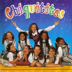 Image for 'Chiquititas 1'