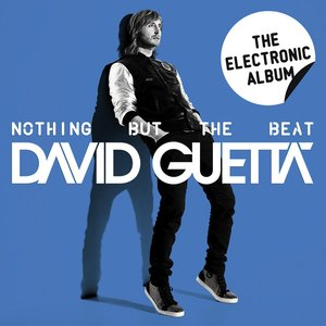Image for 'Nothing But The Beat - The Electronic Album'