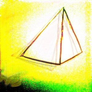 Изображение для 'Пирамида'
