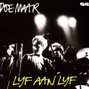 Image for 'Lijf aan lijf (disc 2)'