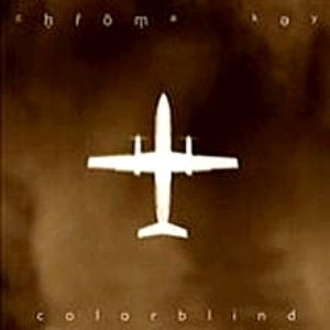 Imagen de 'Colorblind'