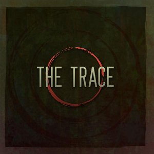 Image for 'The Trace EP'
