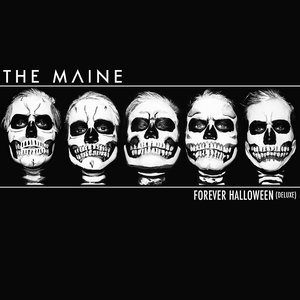 Image pour 'Forever Halloween (Deluxe Version)'