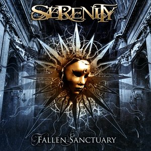Image for 'Fallen Sanctuary'