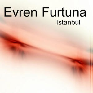 Image for 'Istanbul'