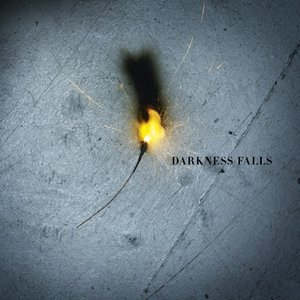 Image for 'Darkness Falls'
