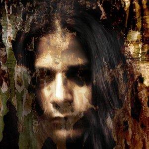 Image for 'Demonstealer'