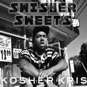 Image for 'Swisher Sweets (intro)'