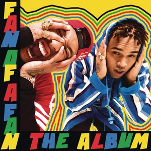 Image for 'Fan of a Fan the Album'