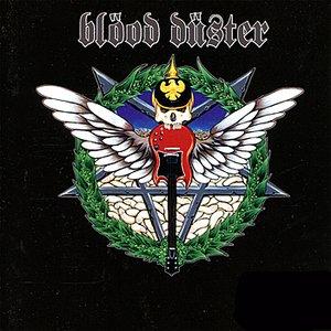 Imagem de 'Blood Duster'