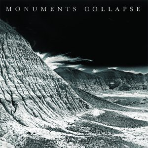 Image for 'Monuments Collapse'