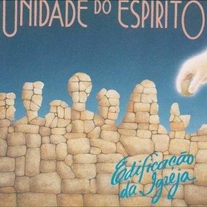 Image for 'Edificação da Igreja'
