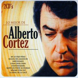 Image for 'Me lo dijo Pérez'