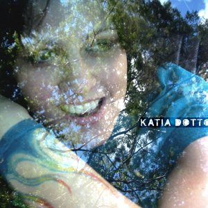 Image for 'Katia Dotto'