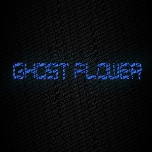 Bild för 'Ghost Flower'