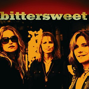 Image for 'Bittersweet'