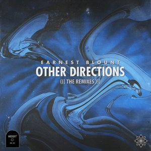 Image for 'Other Directions (Remixes) - Single'