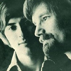 Image for 'Zager & Evans'