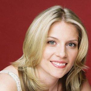 Image for 'Shannon Mercer'