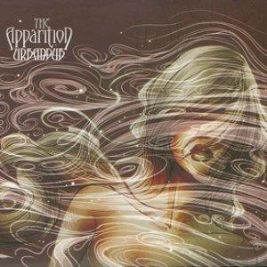 Bild für 'The Apparition'