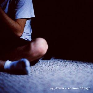 Bild für 'Sophomoronic'