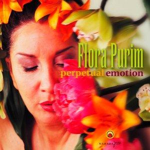 Imagen de 'Perpetual Emotion'