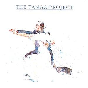 Immagine per 'The Tango Project'