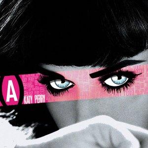 Bild för '(A) Katy Perry'