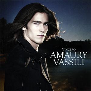 Amaury Vassili Lyrics, Songs, and Albums | Genius